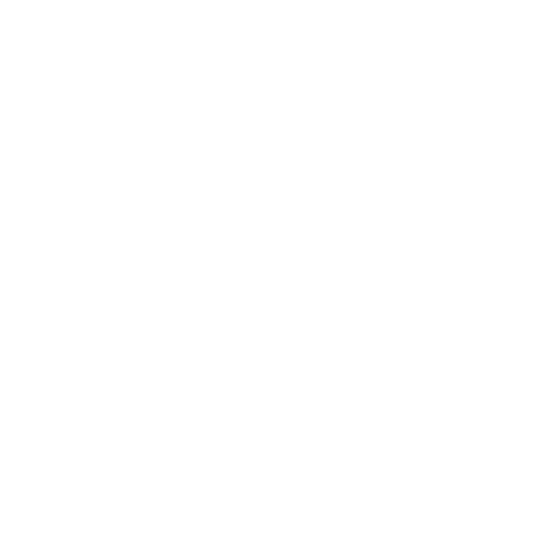 Francis Sylvest